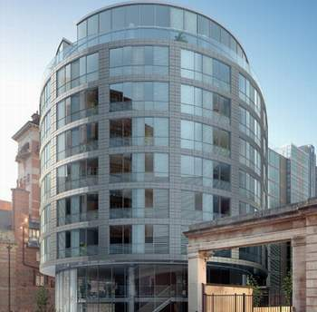 Premier Apartments Liverpool Eden Square Liverpool United Kingdom