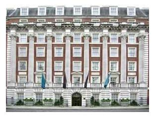 Millennium Hotel London Mayfair United Kingdom