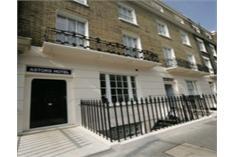 Astors Hotel London United Kingdom