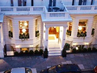 Gallery Hotel London United Kingdom