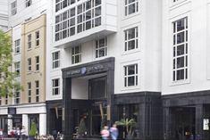 Grange City Hotel London United Kingdom