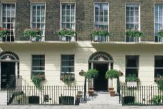 Grange White Hall Hotel London United Kingdom