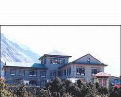 Everest Panorama Resort Kathmandu Nepal