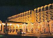 Islamabad Hotel Islamabad Pakistan (Old Holiday Inn)