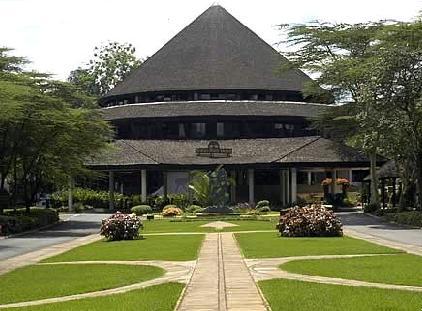Safari Park Hotel Nairobi Kenya