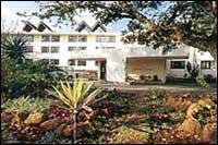 The Landmark Hotel Nairobi Kenya
