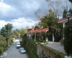 Mirabelle Resort Hotel Dhulikhel Nepal