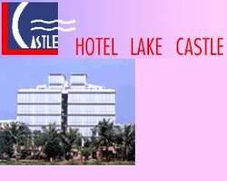 Hotel Lake Castle Dhaka Bangladesh